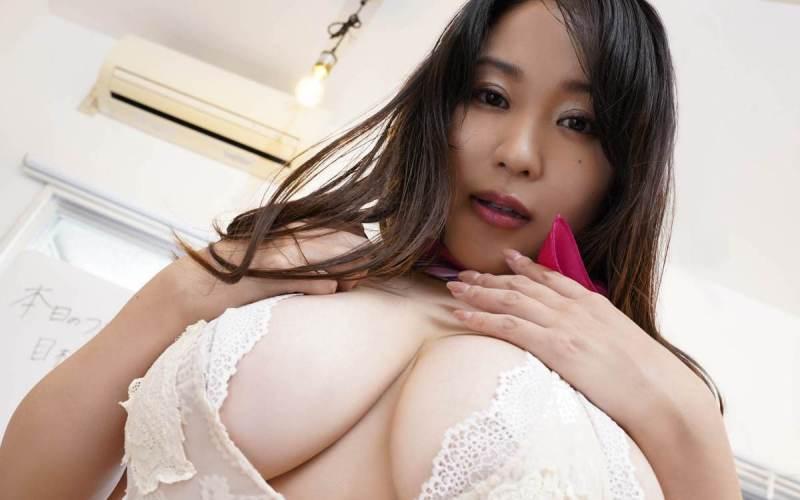 nishidamai2065