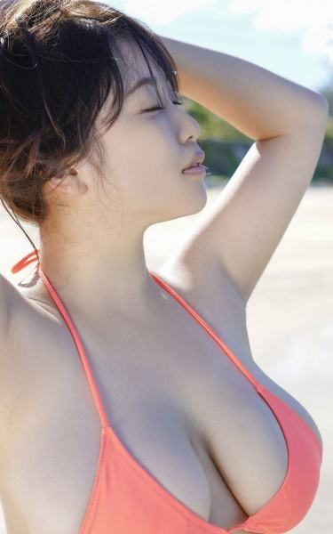 nishidamai2079