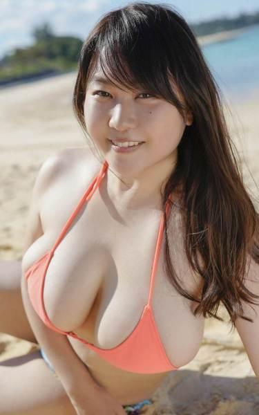nishidamai2085