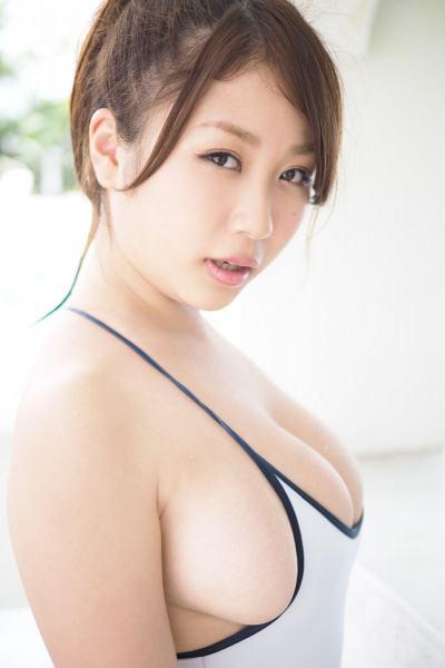 nishidamai3023