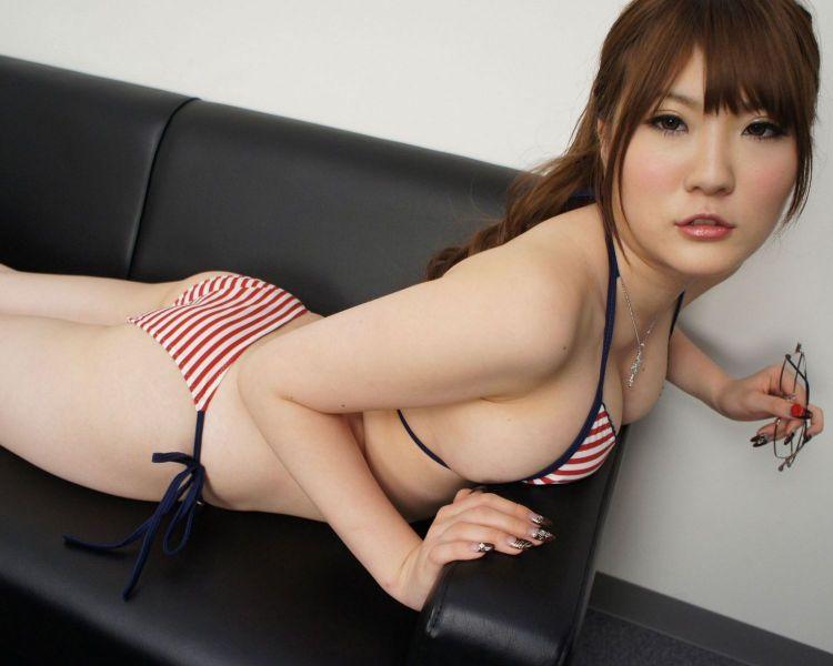 nishinamomoka15055