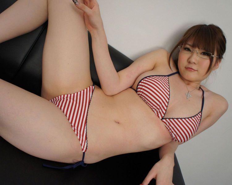 nishinamomoka15059