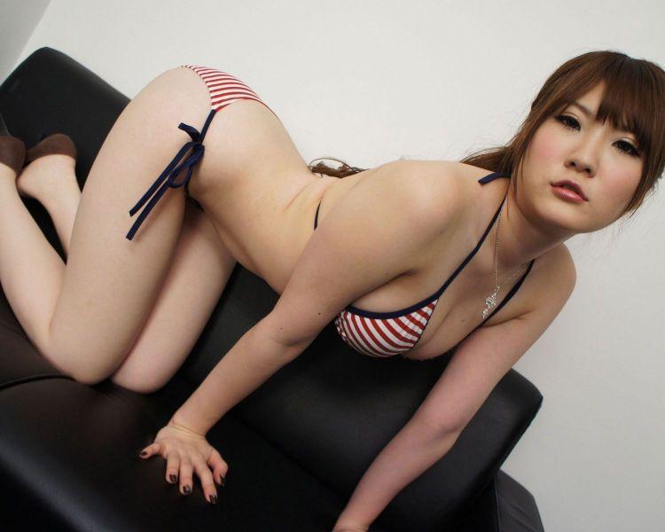 nishinamomoka15062