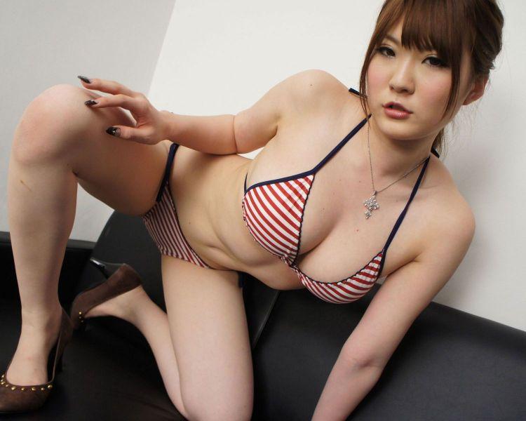 nishinamomoka15063