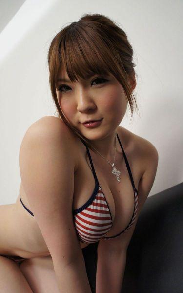 nishinamomoka15064