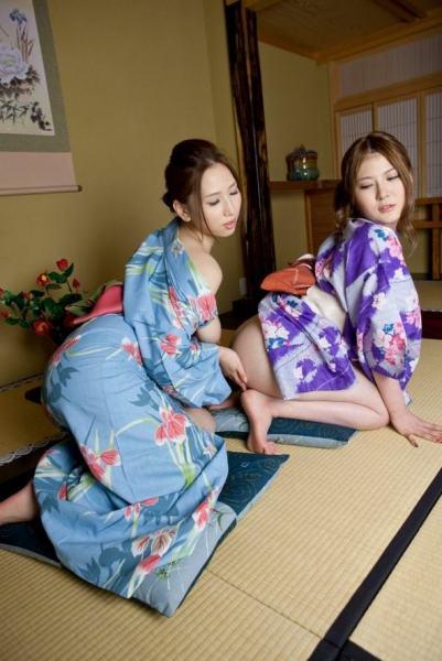 nishinamomoka18056