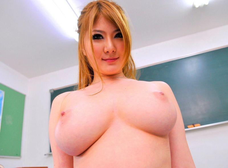 nishina2039