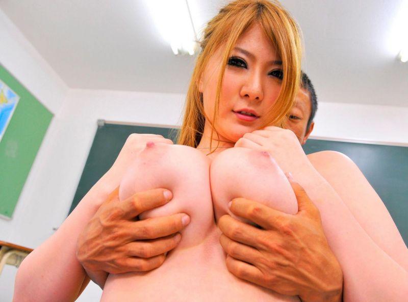 nishina2041