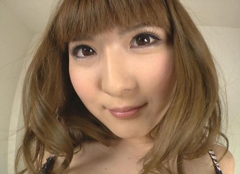 nishinamomoka4057