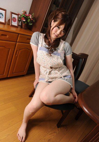 nishinamomoka5014