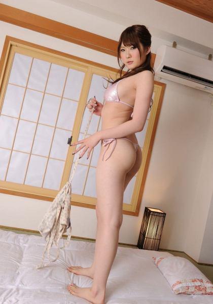 nishinamomoka5040