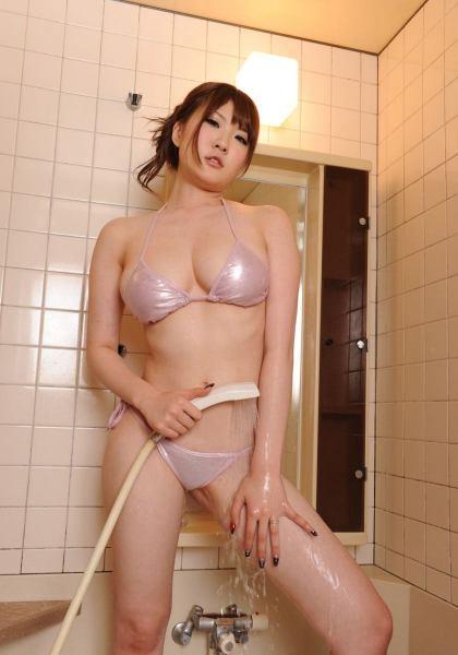 nishinamomoka5068