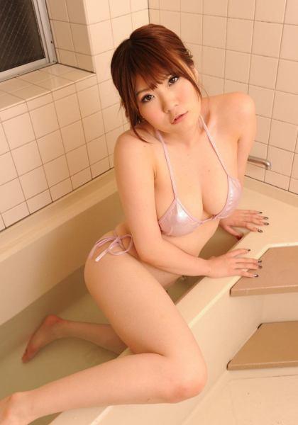 nishinamomoka5074