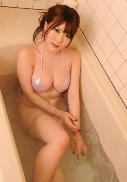 nishinamomoka5078