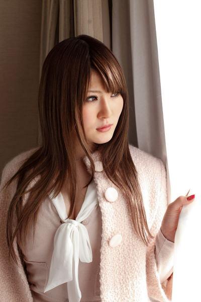 nishinamomoka8007