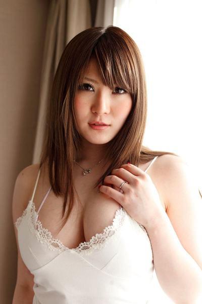 nishinamomoka8029