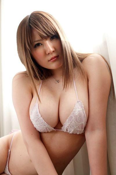 nishinamomoka8036