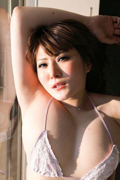 nishinamomoka8044