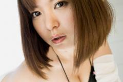 norishimananami1025