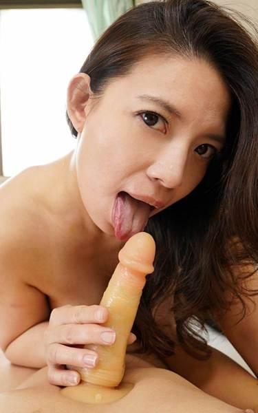 odamako1036