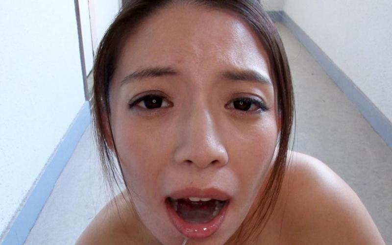 odamako10096