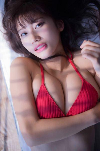 ogurayuka2046