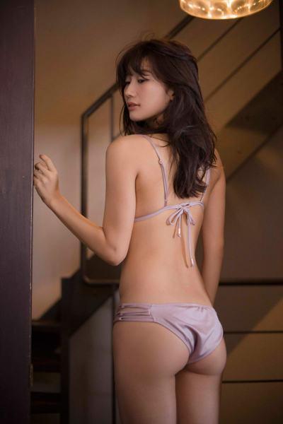 ogurayuka2048