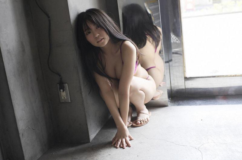 oharayuno1029