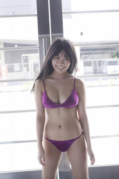 oharayuno1034