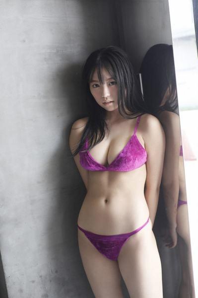 oharayuno1037