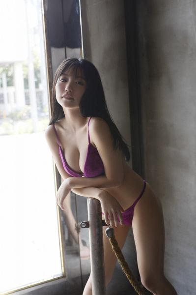oharayuno1044