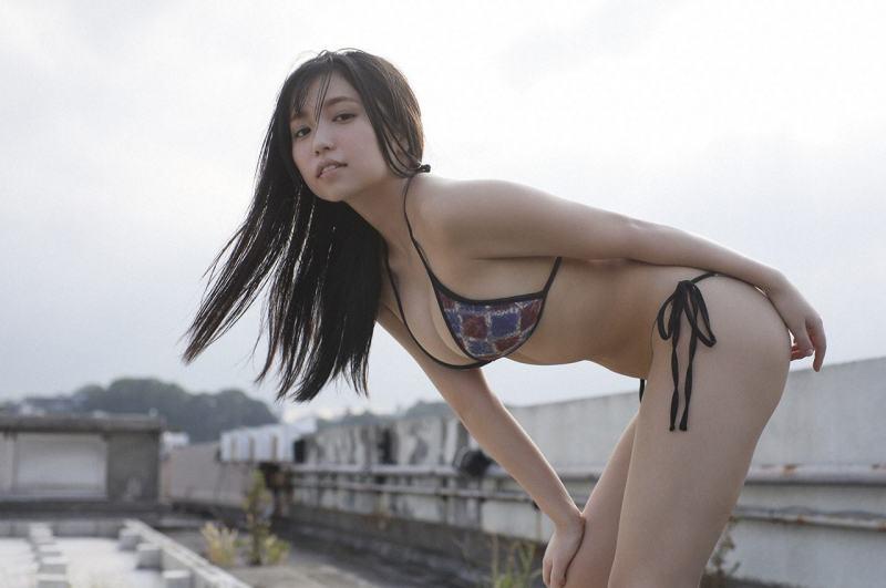 oharayuno1074