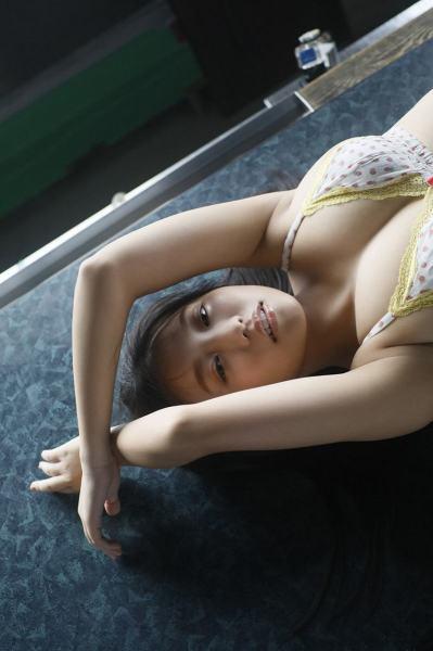 oharayuno1086