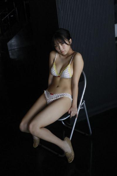 oharayuno1092