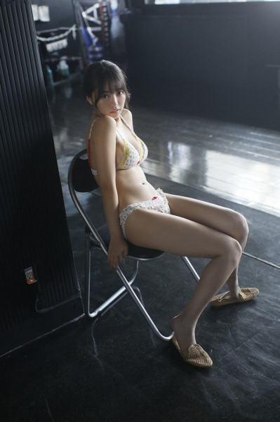 oharayuno1094