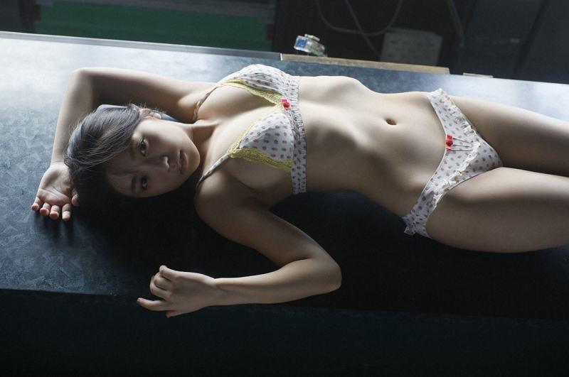 oharayuno1103