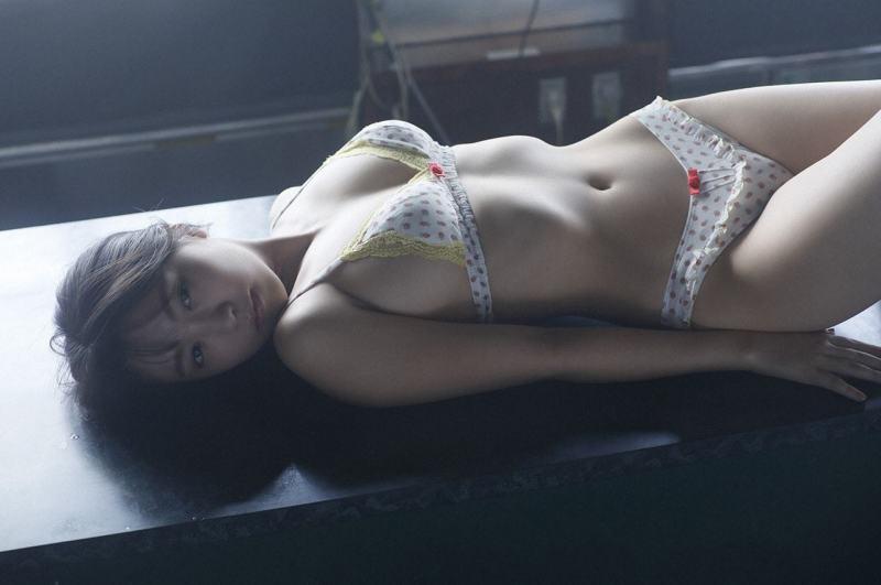 oharayuno1104