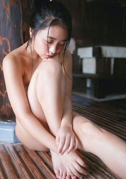 oharayuno3032
