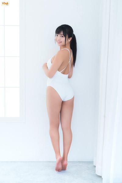 oharayuno4023