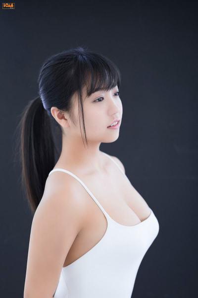 oharayuno4031