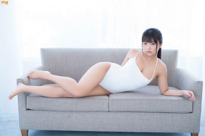 oharayuno4034