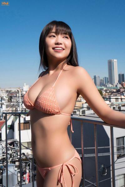 oharayuno4063