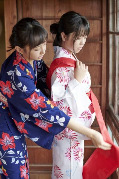 oharayuno5014