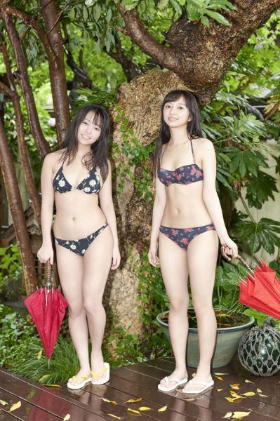 oharayuno5025