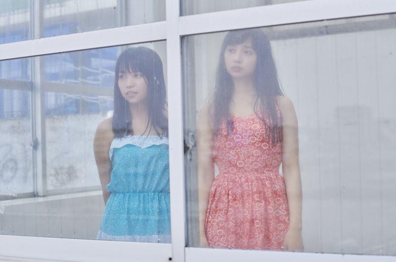 oharayuno5032
