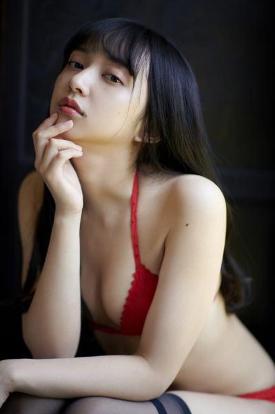oharayuno5042