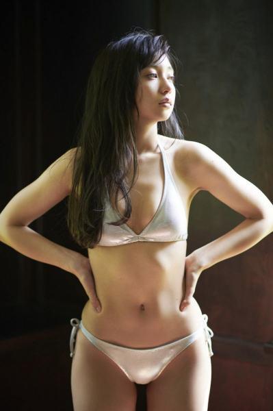 oharayuno5050