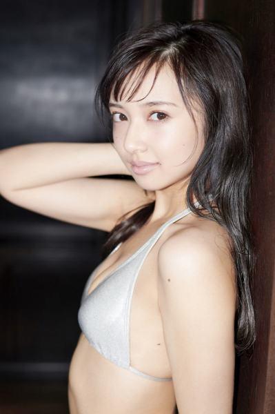 oharayuno5054