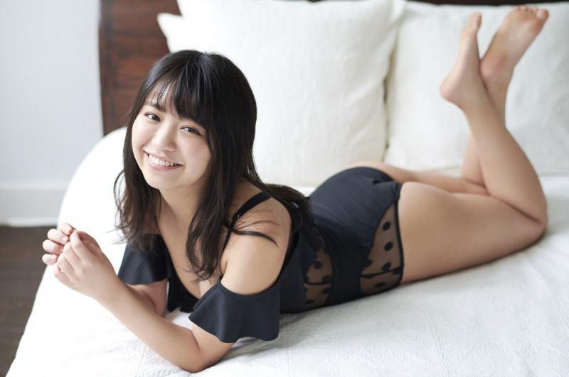 oharayuno5069