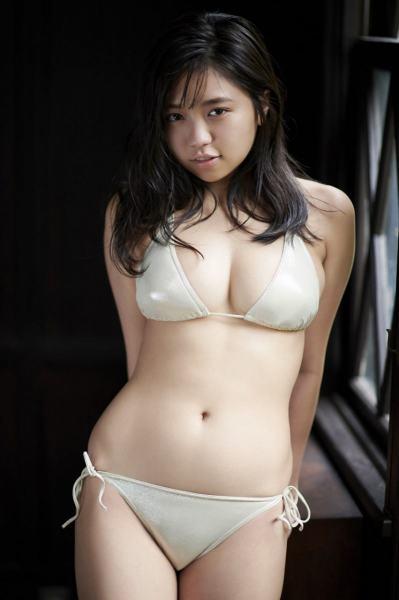 oharayuno5073
